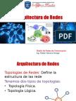 Arquitectura de Redes.pptx