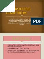 power poin ketoasidosis diabetikum.pptx