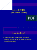 13-opioids lecture  1