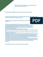 link Materi perpan dan termo.docx