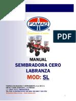 bd4657_MANUAL DE SEMBRADORA SL20 12_06_09.pdf