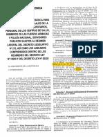 DECRETO URGENCIA  105-2001.pdf