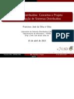 caracterizacao.pdf