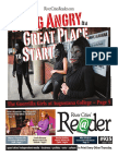 River Cities' Reader #925
