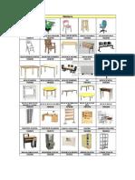 Imagen de ayuda para bienes patrimoniales.pdf