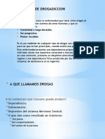 DROGADICION 12.ppsx