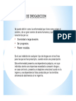 DROGADICION 12.pdf