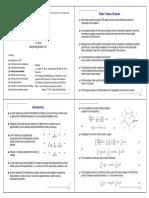 cfd1-pt4.pdf