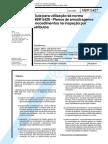 NBR 05427 - 1985 - Amostragem e Inspeção por Atributos.pdf