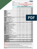 Matriz - Manutenção Sup Em Informítica EPI