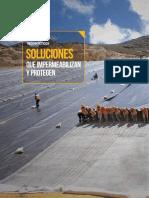 informe_geosinteticos_p142