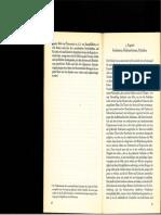 Sitzung 2 Bourdieu 1993 Strukturen, Habitusformen, Praktiken 97-122 in Ders Sozialer Sinn