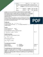 Example12.pdf