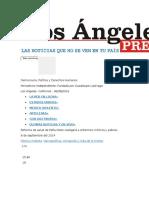 articulos sobre reforma de salud, los angeles.docx