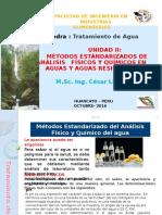 Análisis Físico Químico del agua(5).pptx