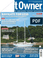 Practical Boat Owner_2017_02.pdf