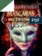 Florbela Espanca - Máscaras do Destino.pdf
