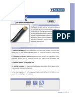 TopweldH01N2-D.pdf