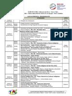 programacaoOficial Kari Oca.pdf