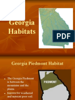 copy of georgia habitat ppt
