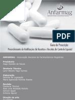 Anfarmag_Guial_de_Prescrição.pdf