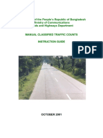 Traffic Counts Manual (1)