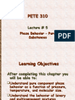 7748211-lecture 5.ppt