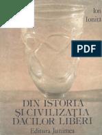 @ Ionita Ion - Din istoria si civilizatia dacilor liberi.pdf