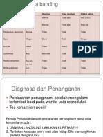 216773972-Abortus.pdf