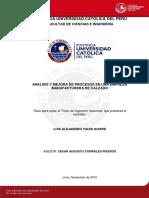 YAURI_LUIS_MEJORA_PROCESOS_MANUFACTURERA (1).pdf