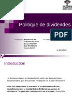 5385d4e81df8c.pdf