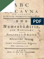 (1797) ABC sau Bucavna spe folosul scolelor niamului romanesc.pdf
