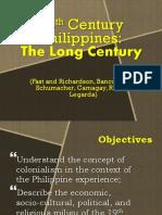 Long 19th Century Philippines.pdf