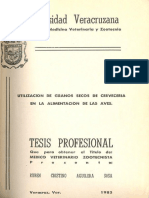 Aguilera_Sosa.pdf