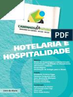 Hotelaria_e_Hospitalidade.pdf