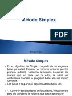 Metodo-Simplex[1].pdf