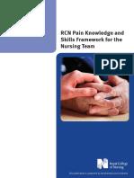 RCN_KSF_2015.pdf
