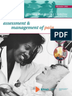Assessment_and_Management_of_Pain.pdf