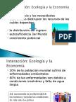 1[1]. ECOLOGIA Y ECONOMIA.ppt