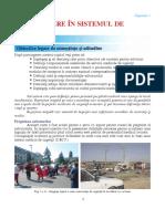Manual Prim Ajutor de Baza SMURD.pdf