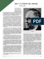 enrrico fermi.pdf