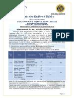 MDL_Challan last page.pdf