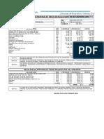 Ampliacion Calixto Arestegui presupuesto.xlsx