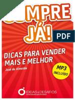 livro_compre_ja.pdf