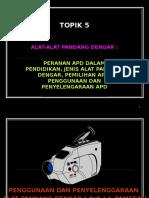 topik5alatpandangdengar-101127082855-phpapp02.ppt