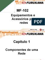 FCP_FUND_MF102_rev04_2005.ppt
