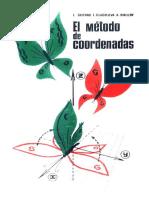 el_metodo_de_coordenadas.pdf