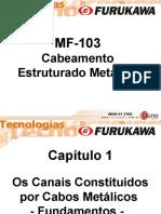 FCP_FUND_MF103_rev04_2005.ppt