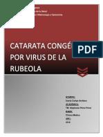 CATARATA CONGENITA POR VIRUS DE LA RUBEOLA.pdf