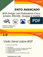 apostila-completa_curso_bgp_design_v4dot0beta9.pdf